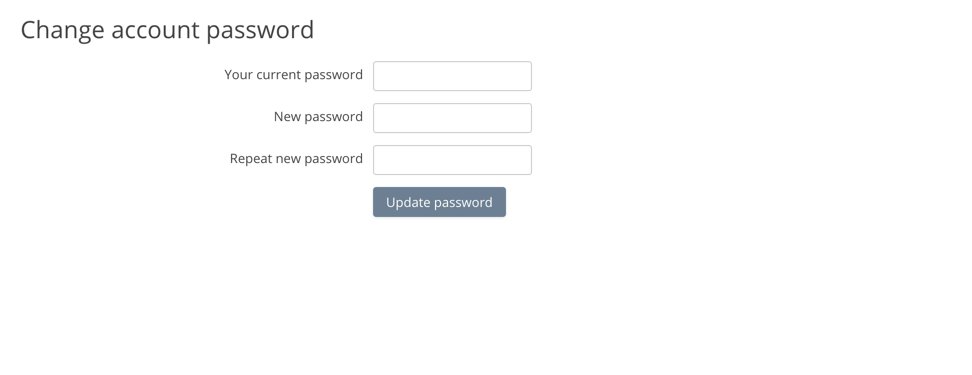 sme_password.png
